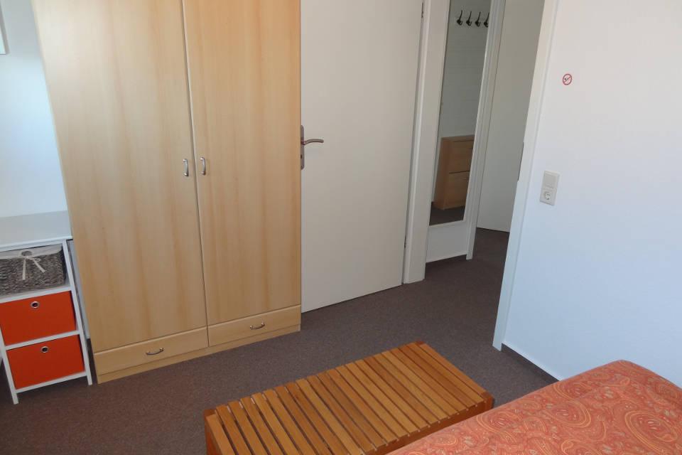 blauort 12 classic buesum. Black Bedroom Furniture Sets. Home Design Ideas